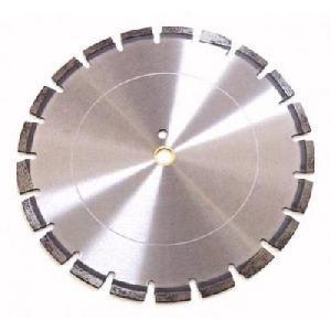 universal asphalt blade