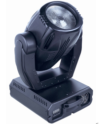 575w wash moving head light stage disco hall