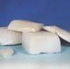 silicone rubber compounder