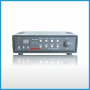 cctv ptz controller