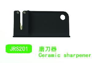 Ceramic Sharpener For Sharping Knife