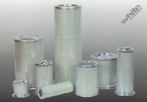 air filters separators