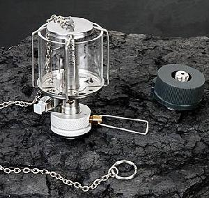 camping lantern ce approved