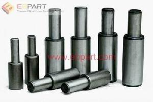 bucket pins bushings bushes