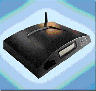 s1002 fixed wireless terminal