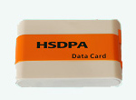 s4005 wireless card 3 5g