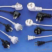 ul power cords