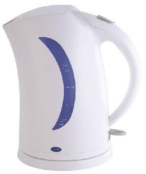 plastic kettle 360 degree jug