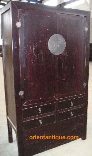 antique furniture oriental curio asian handicrafts souvenirs cushion bags table runner