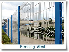 metal fence euro chain link welded barbed rope