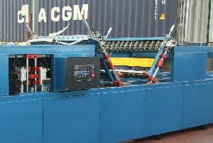 tridipanel 3d panel machine