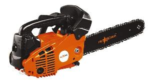 25cc Gasoline Chain Saw / Brush Cutter / Hedge Trimmer