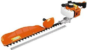 ie32f 23cc hedge trimmer sided dual forth
