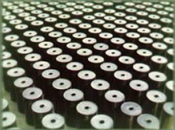 bitumen grade 60 70 85 100