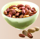 peanuts groundnuts