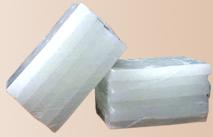 refined paraffin wax