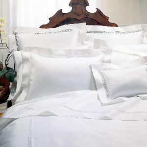 king bed sheets