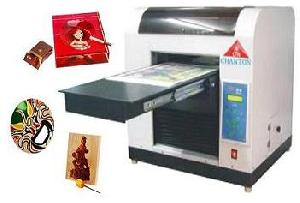 textile printer kdn 083a7