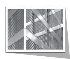 windows screening