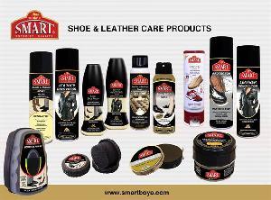 importer distributor shoe creme liquid polish deodorant ai