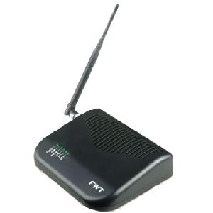 Gsm Fixed Wireless Terminal G8504