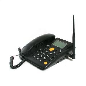 gsm desk phone g6954