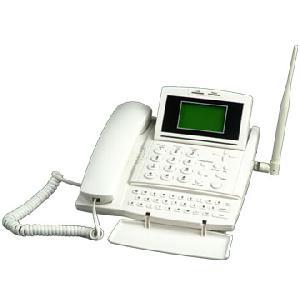gsm payphone g8815