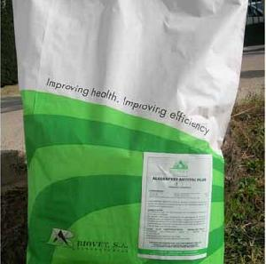 distributors feed additives premixes