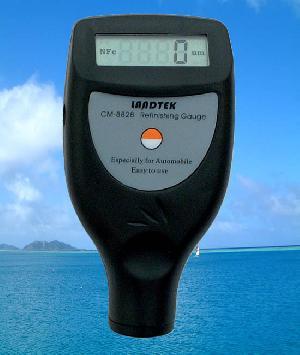 coating meter cm 8828fn