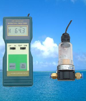 dew point meter ht 6292