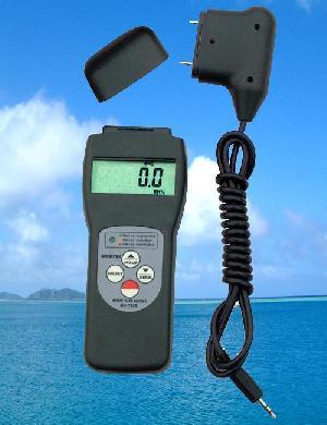 moisture meter mc 7825ps