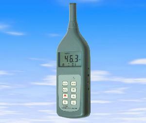 sound level meter sl 5868p