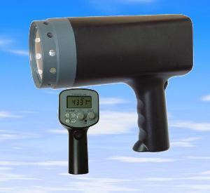 stroboscope meter dt 2350p