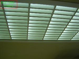 frp persian blinds