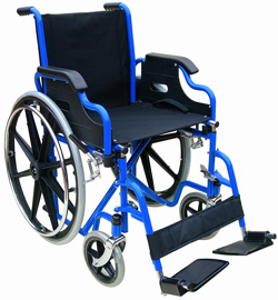 wheelchair walker crutch cane bath bench