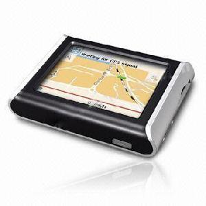 gps car navigation systems
