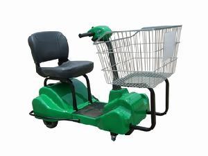 mart cart