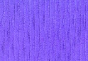 fiberglass wall covering manufacturer searching cooperators