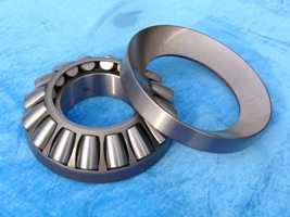 heave tape roller bearing export