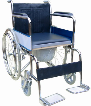 medical equipment wheelchair