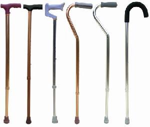 medical equipment wheelchair rollator cane crutch walker hearing aid hospital furniture hosp