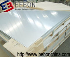 20crmo 30crmo 35crmo Alloy Structural Steel Plate Sheet