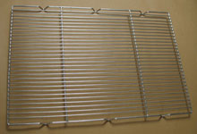 Pastry Baking Rack And Bakery Baking Frame