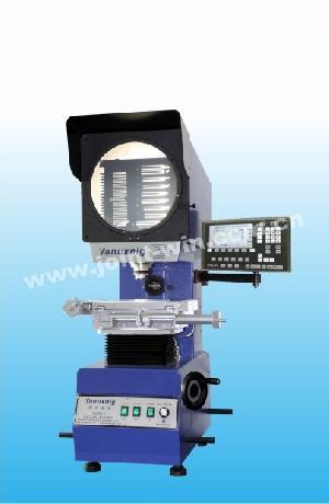 300 vertical measuring machine cm 300c d