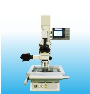 metallurgical tool maker microscopes rx