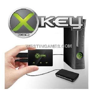 X360key latest xbox news