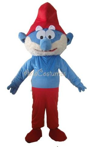 Find great deals on eBay for mascot costume and adult mascot costume. Shop with confidence. Skip to main content. eBay Hot Sale Mickey and Minnie Mouse Adult Mascot Costume Party Clothing Fancy Dress. C $ to C $ 53+ Sold. Carry Me Bavarian Beer Guy Ride On Oktoberfest Mascot Fancy Christmas Costume.