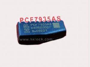 Pcf 7935 Auto Car Chip