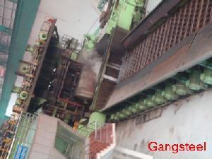 Supply P460nh, P460nl1, P460nl2, P275nl1, P275nl2, Steel Plate, En 10028-3