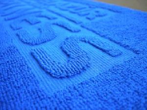Sell, Hotel Towels, Bathrobes, Bathmats, Wellness Towels, Saunatuch